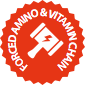 FORCED AMINO & VITAMIN CHAIN.png